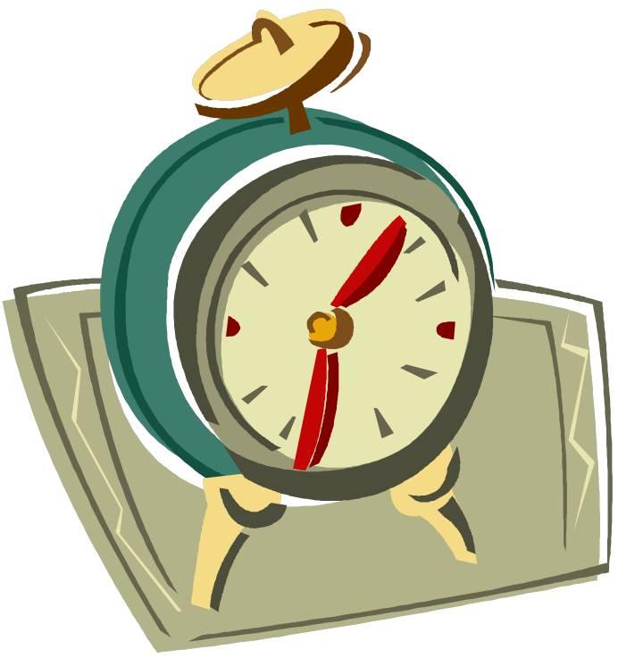 daylight saving time stardate online