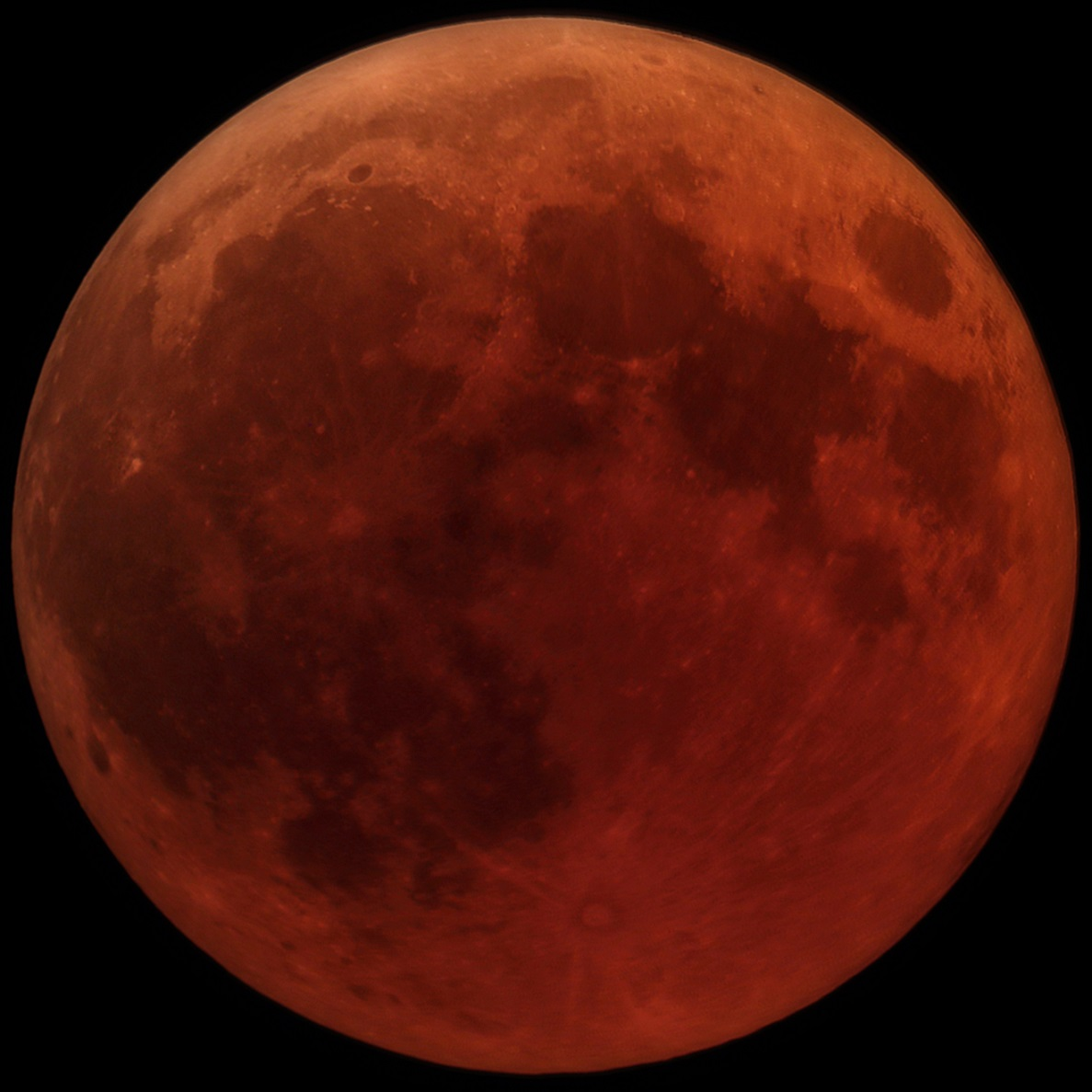 red moon tonight greece - photo #41