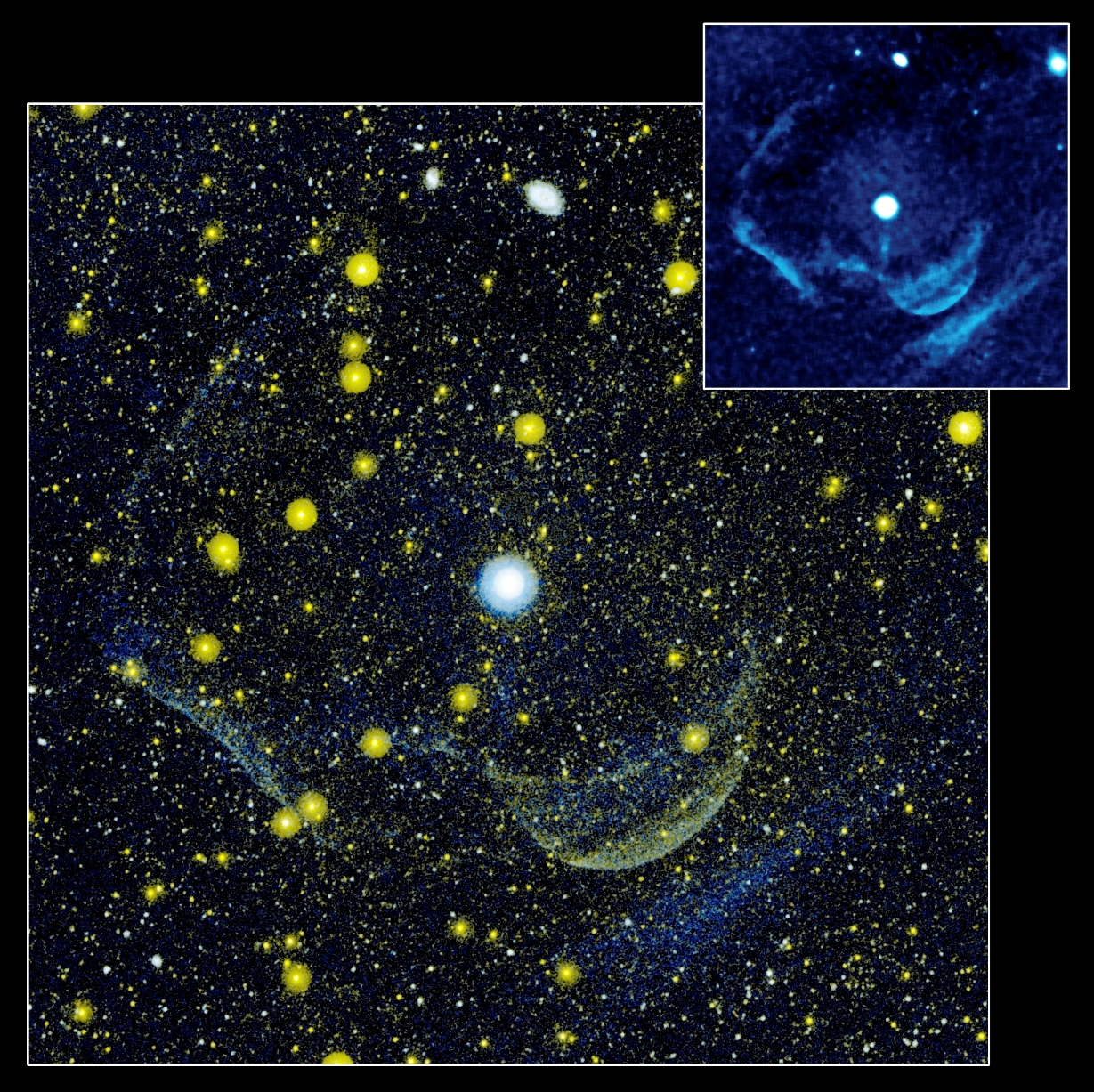 Ultraviolet views of Z Camelopardalis, an erupting binary system