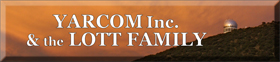 YarCom Inc. and the Lott Family