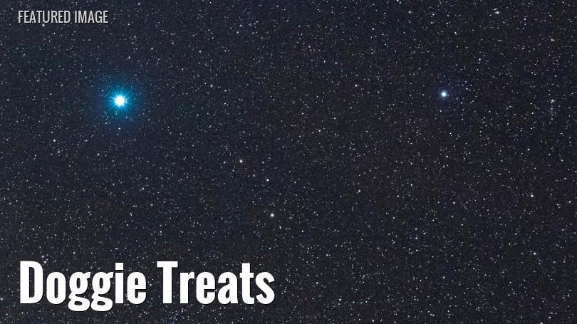 Программа звезды и земли скачать