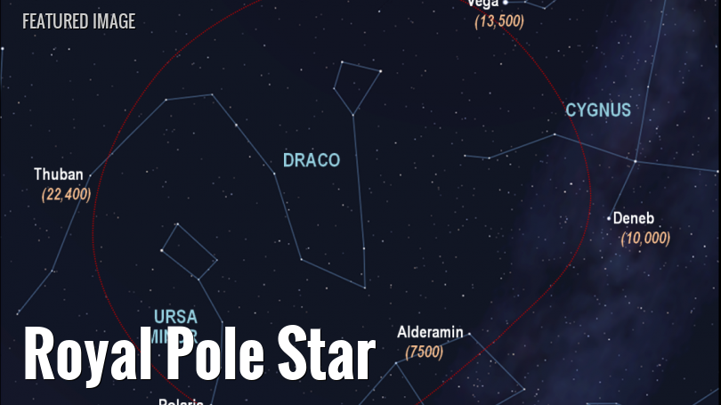 StarDate Online Your Guide To The Universe - Astronomical map of galaxies in the us