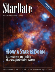 cover of September-October 2019 issue