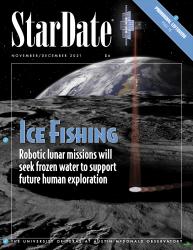 November-December 2021 cover